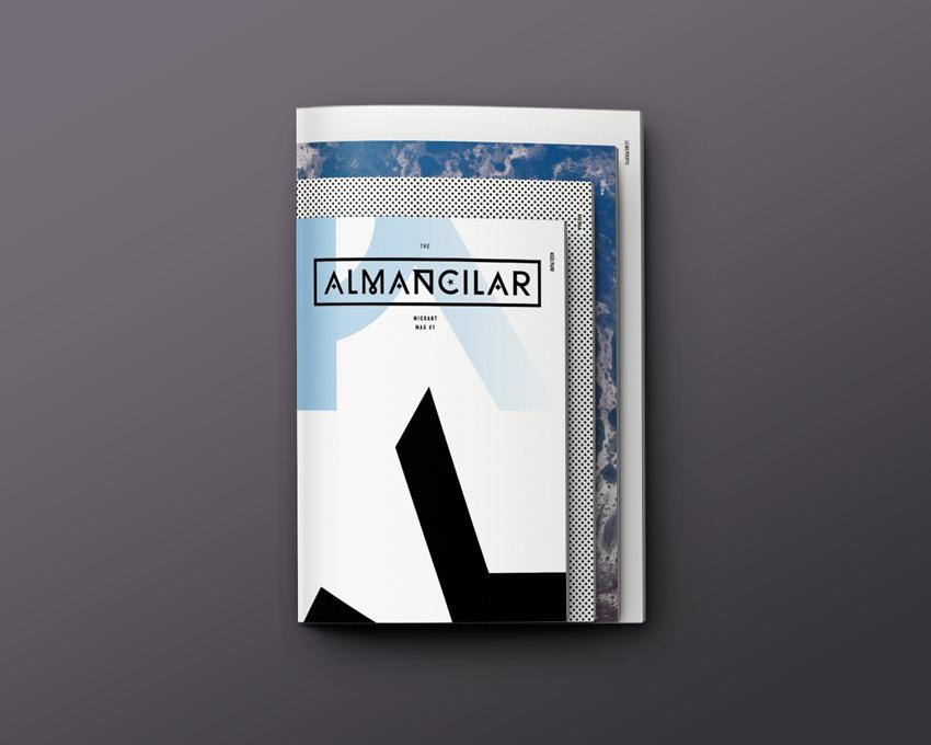 almanci-magazin-19-titelbild_renk