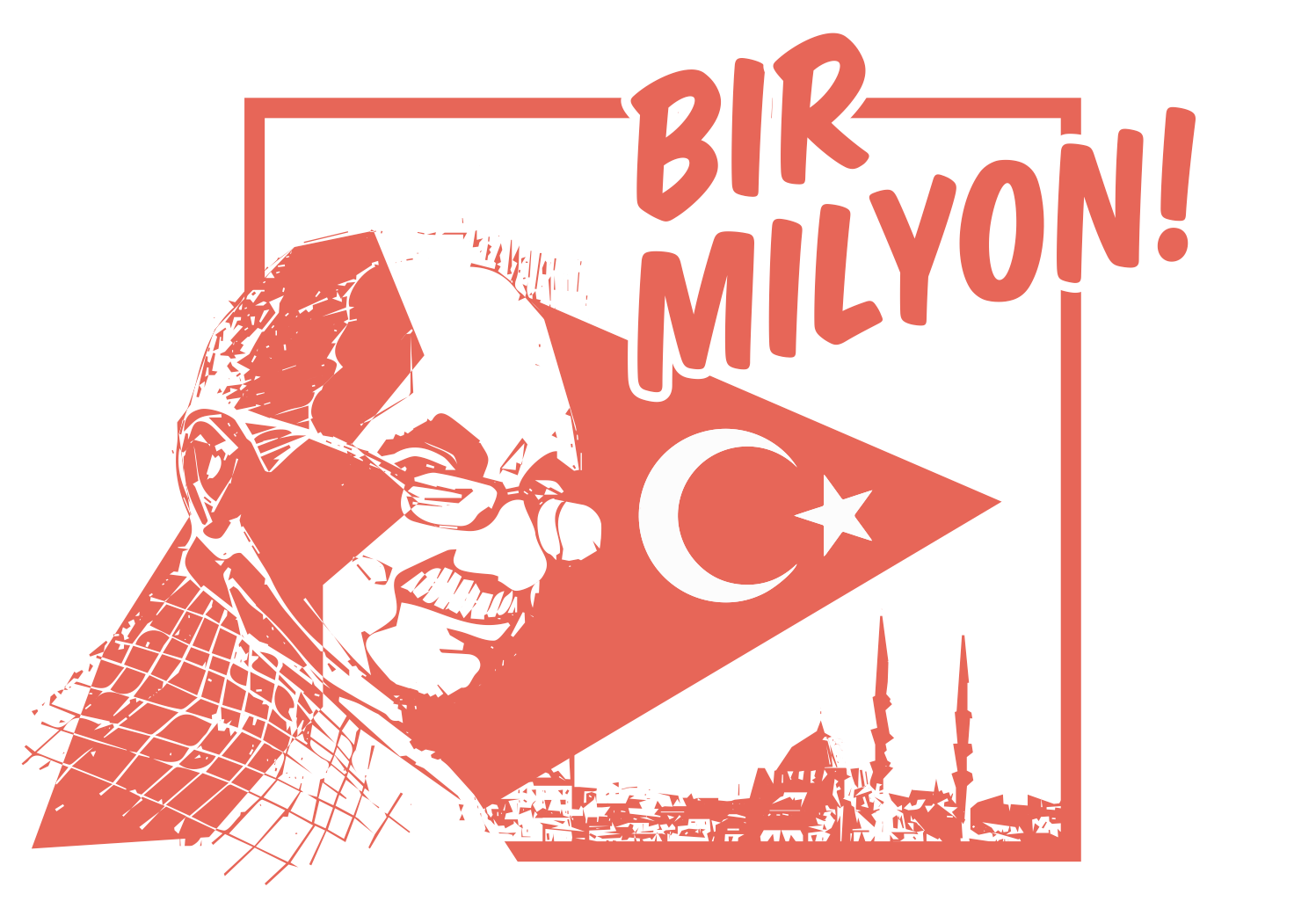 mein-osmanisches-erbe-istanbul-01-renk