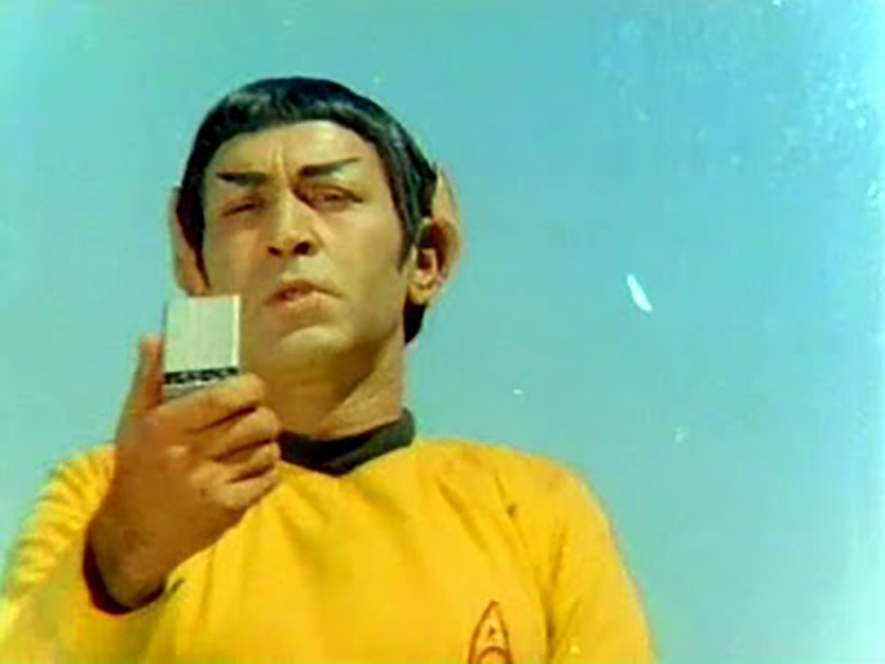 turkish-for-hipsters-Turkish-Spock_renk