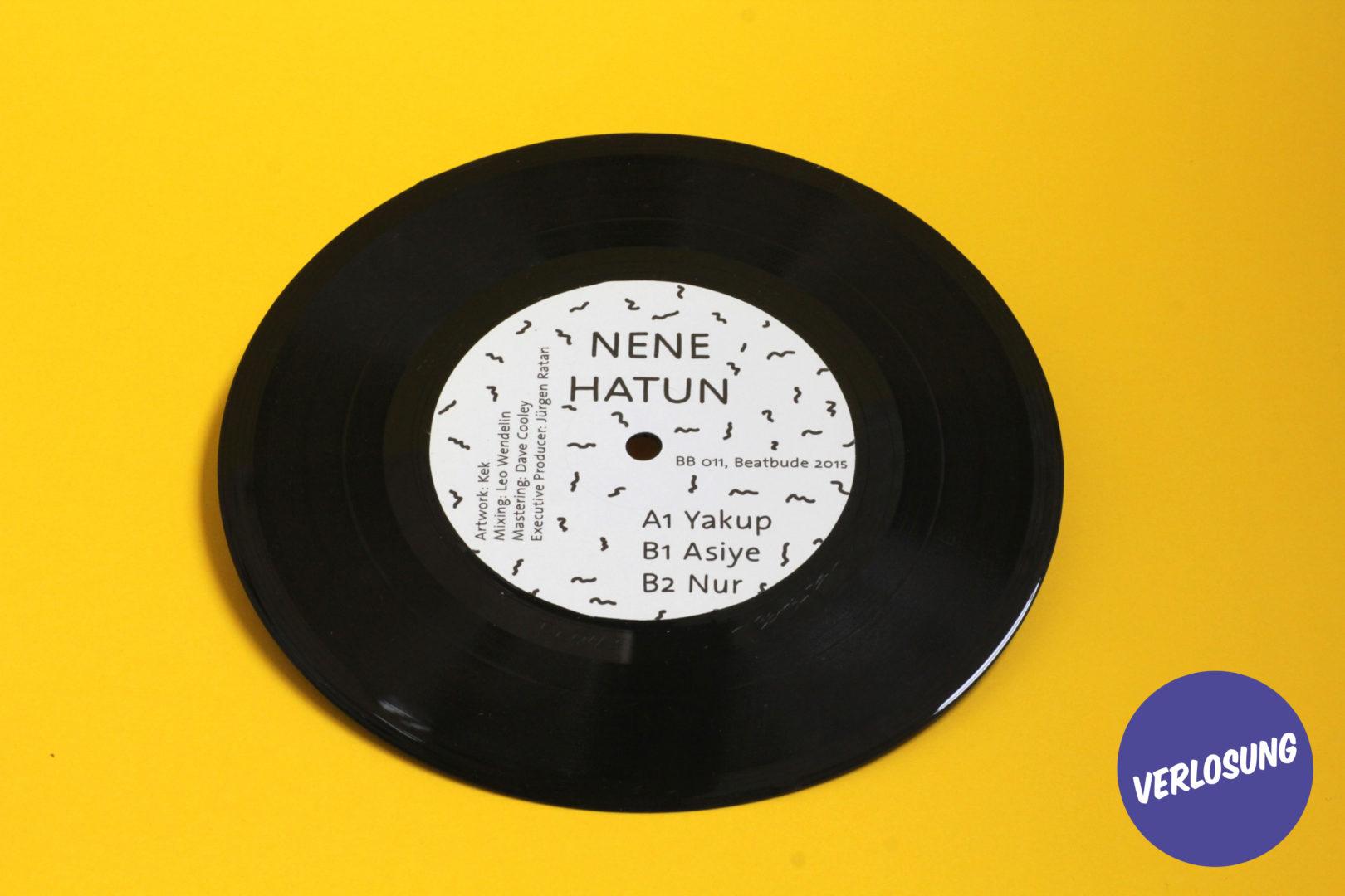 nene-hatun-vinyl-gewinnspiel-02_renk