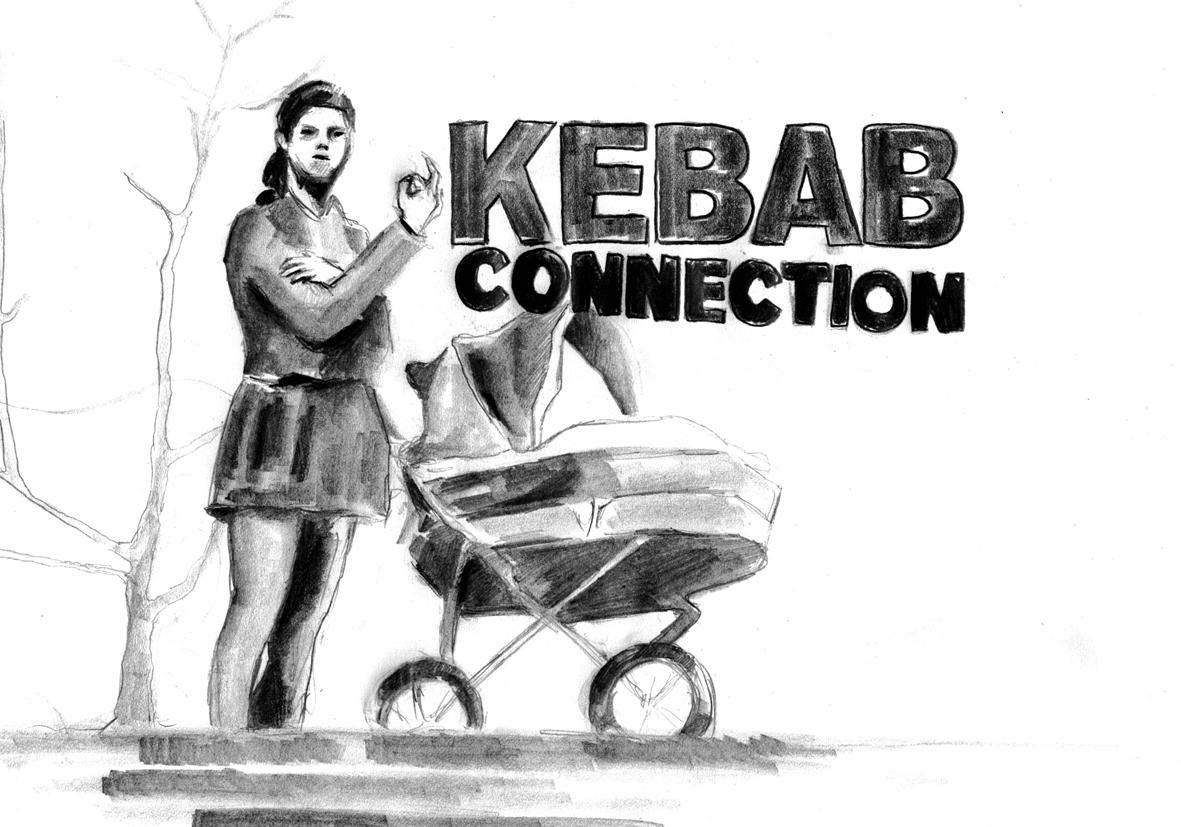 Top10_K_KebabConnection_100_renk