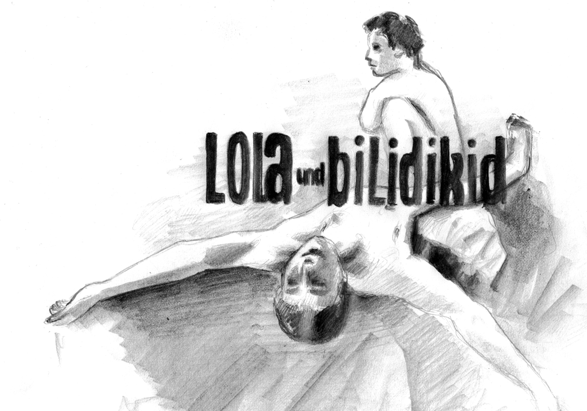 Top10_K_LoLa_100_renk