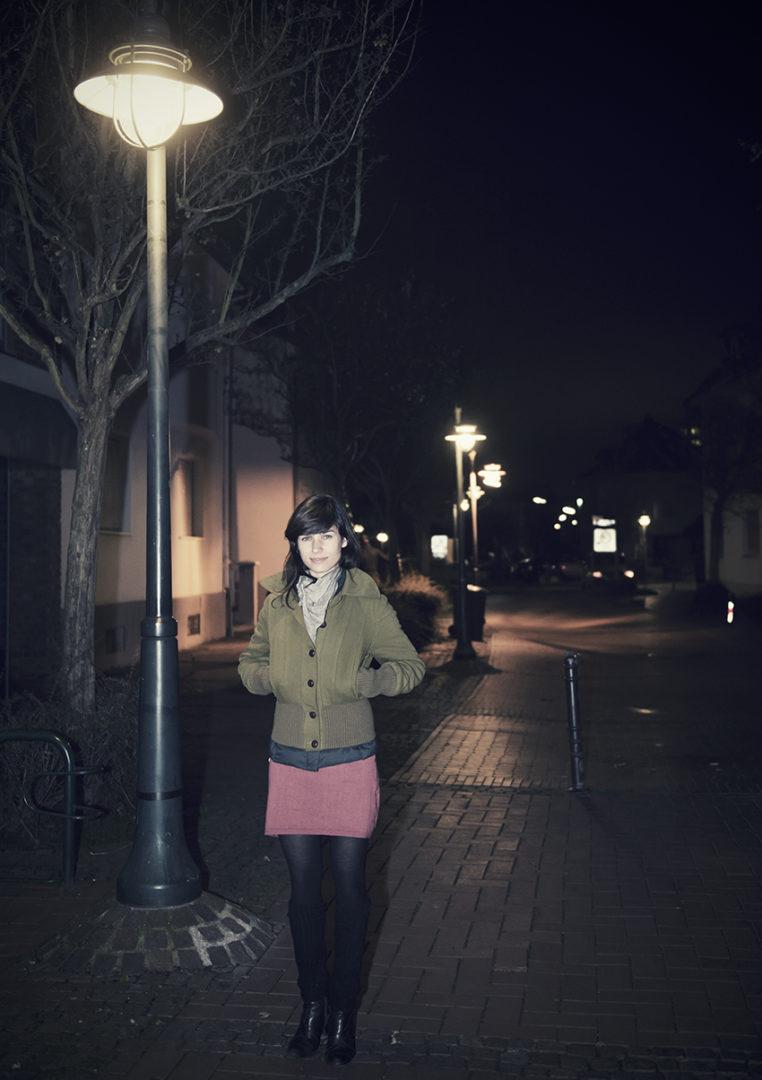 alexandra-klobuk-02_renk