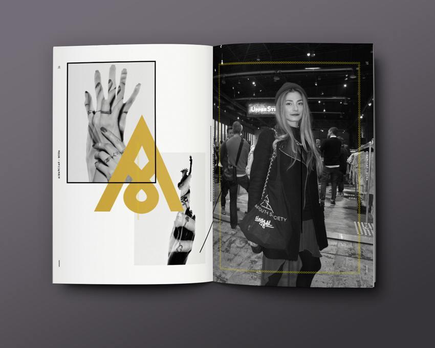 almanci-magazin-01_renk