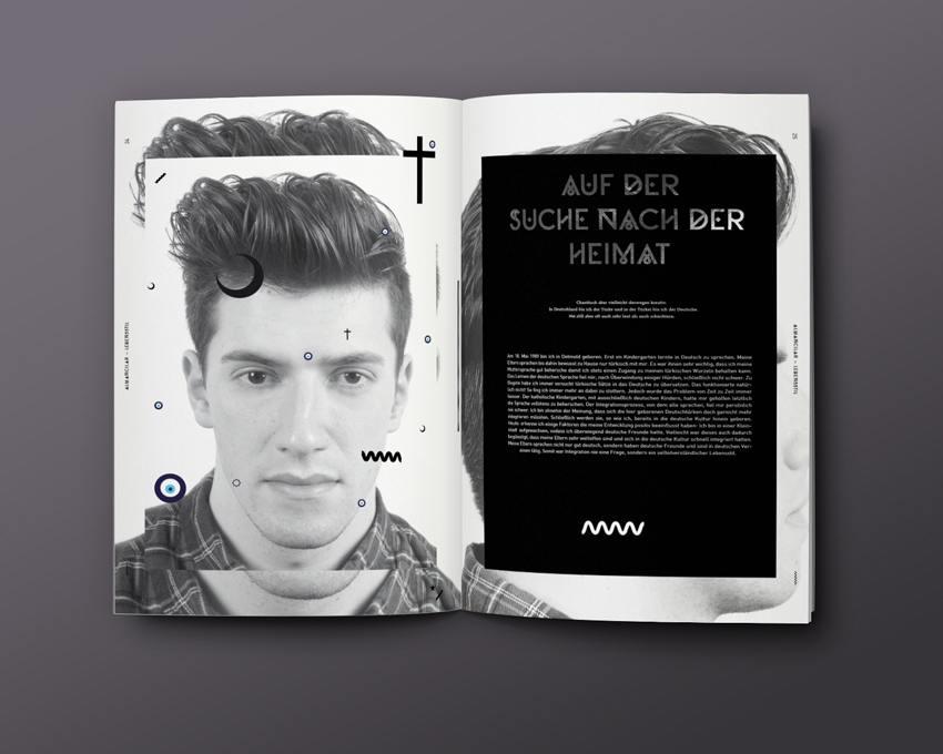 almanci-magazin-09_renk