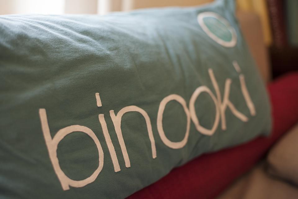 binooki-verlag-10_renk