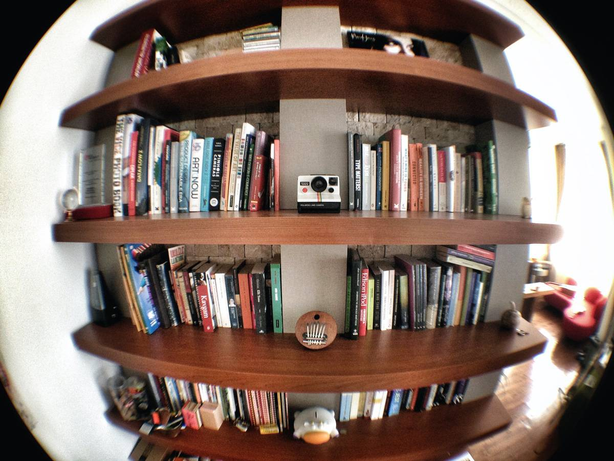 bookserf-02_renk