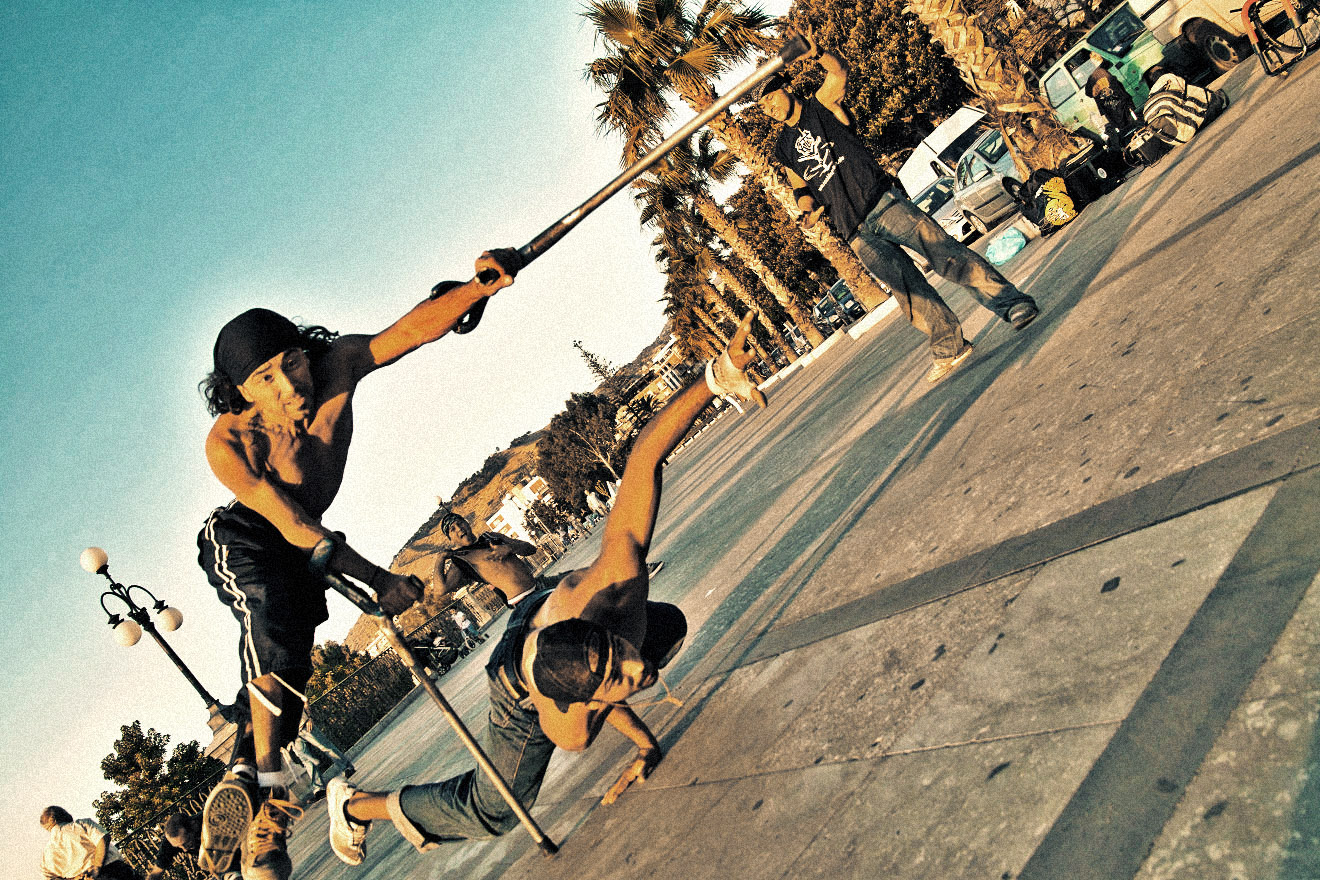 dergin-topmak-breakdance-03_renk