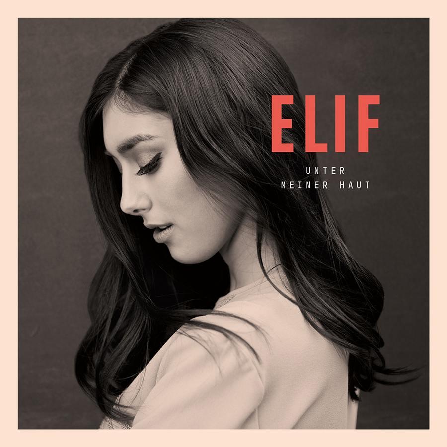 elif-musik-05_renk