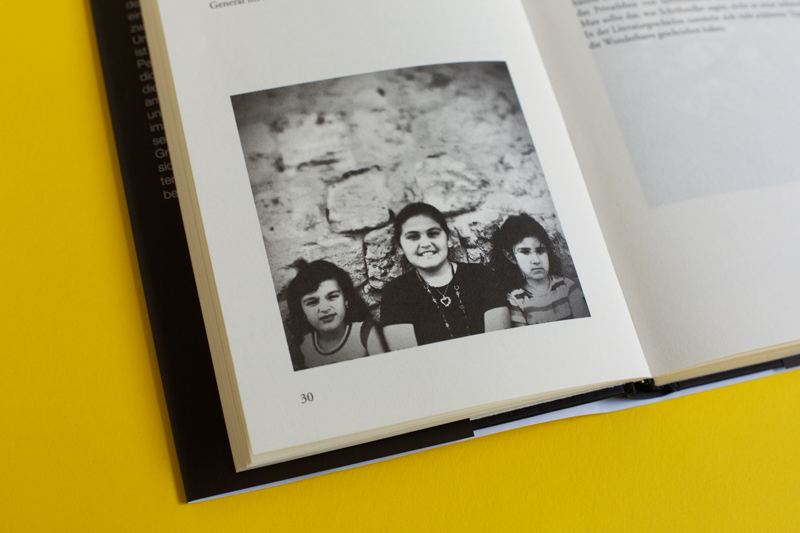 emrah-serbes-fragmente-verlosung-06_renk