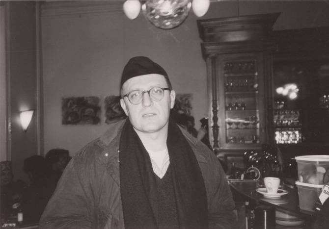 lodenmantel-katelbach_1986_1_G