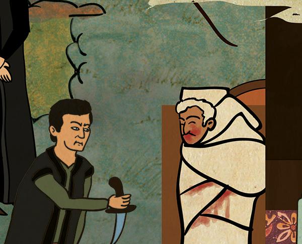 murat-palta-illustration-goodfellas-04_renk