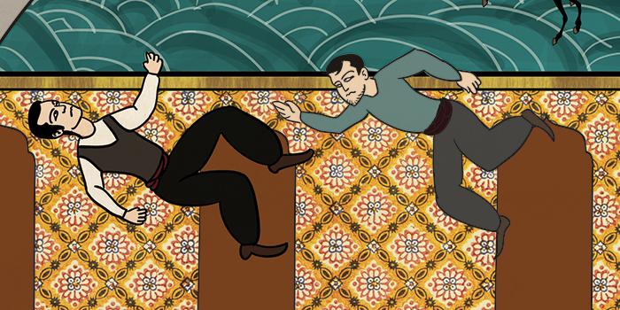 murat-palta-illustration-inception-02_renk