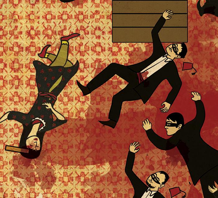 murat-palta-illustration-kill-bill-02_renk