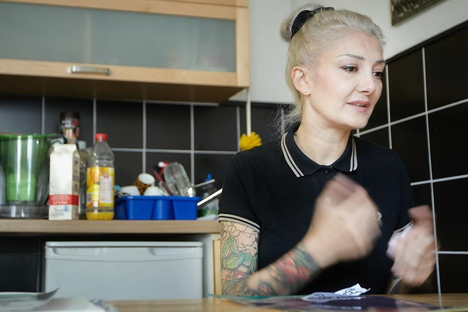 nurcan-tattookunst02_renk