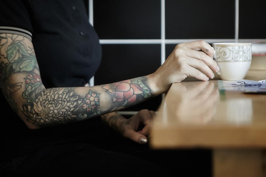 nurcan-tattookunst04_renk