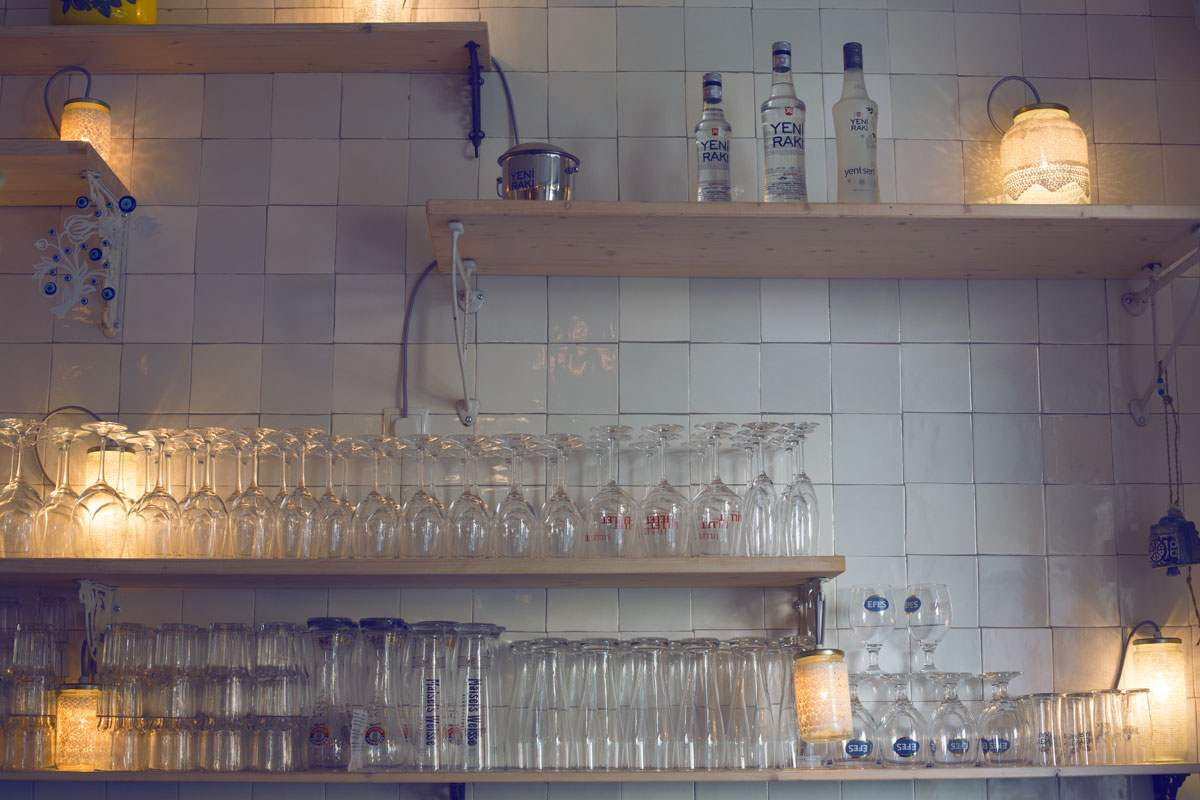 osmans-toechter-restaurant-09_renk