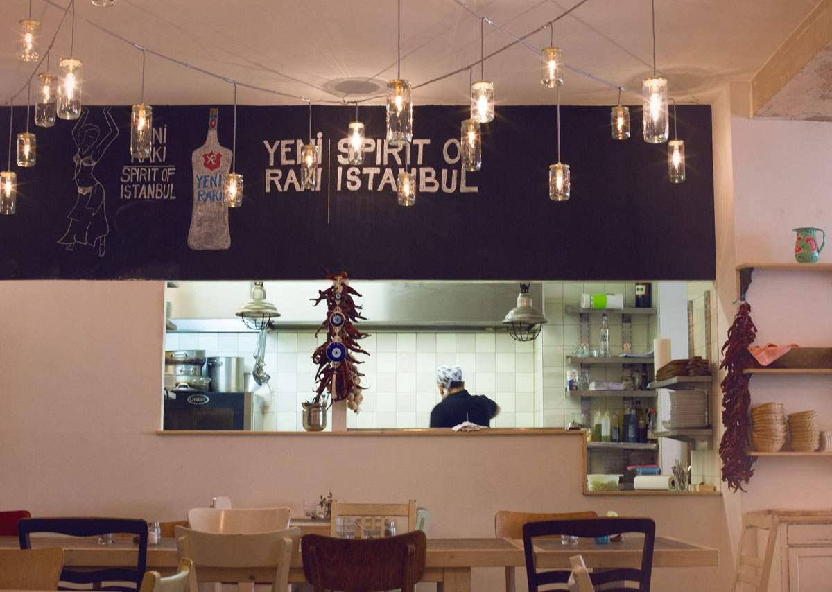 osmans-toechter-restaurant-10_renk