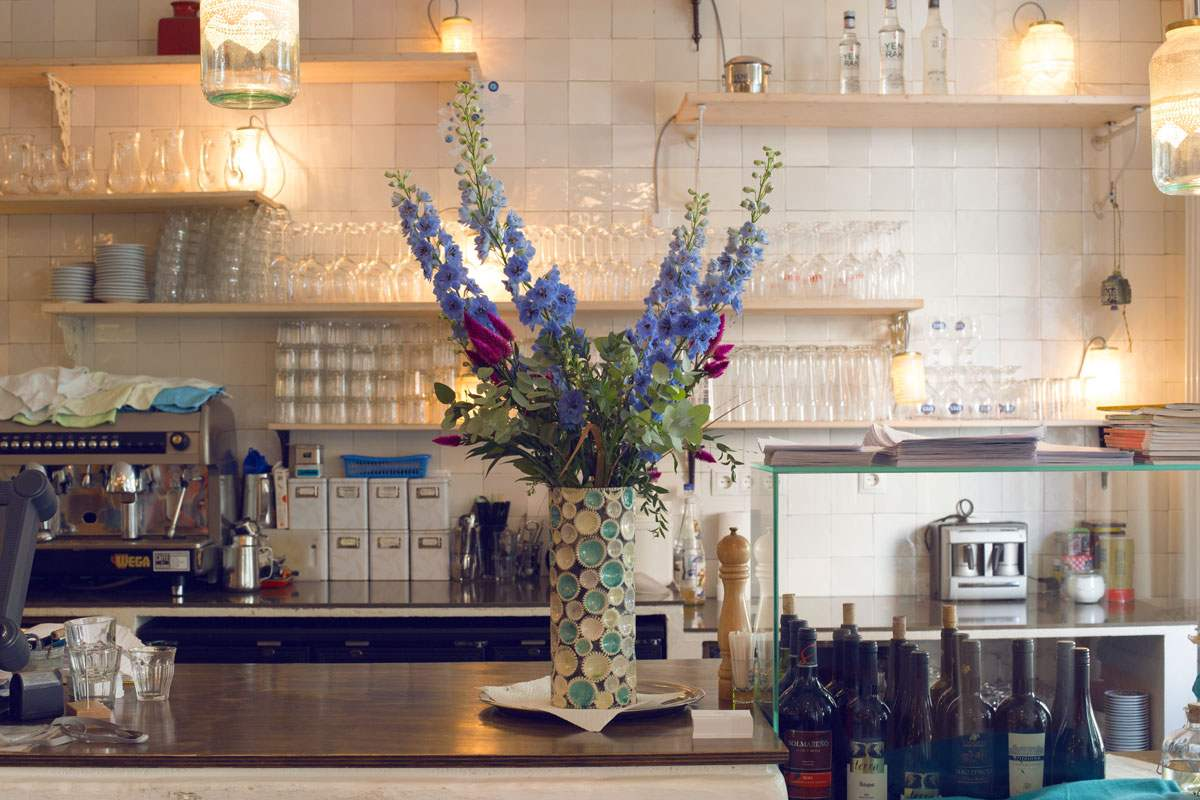 osmans-toechter-restaurant-13_renk