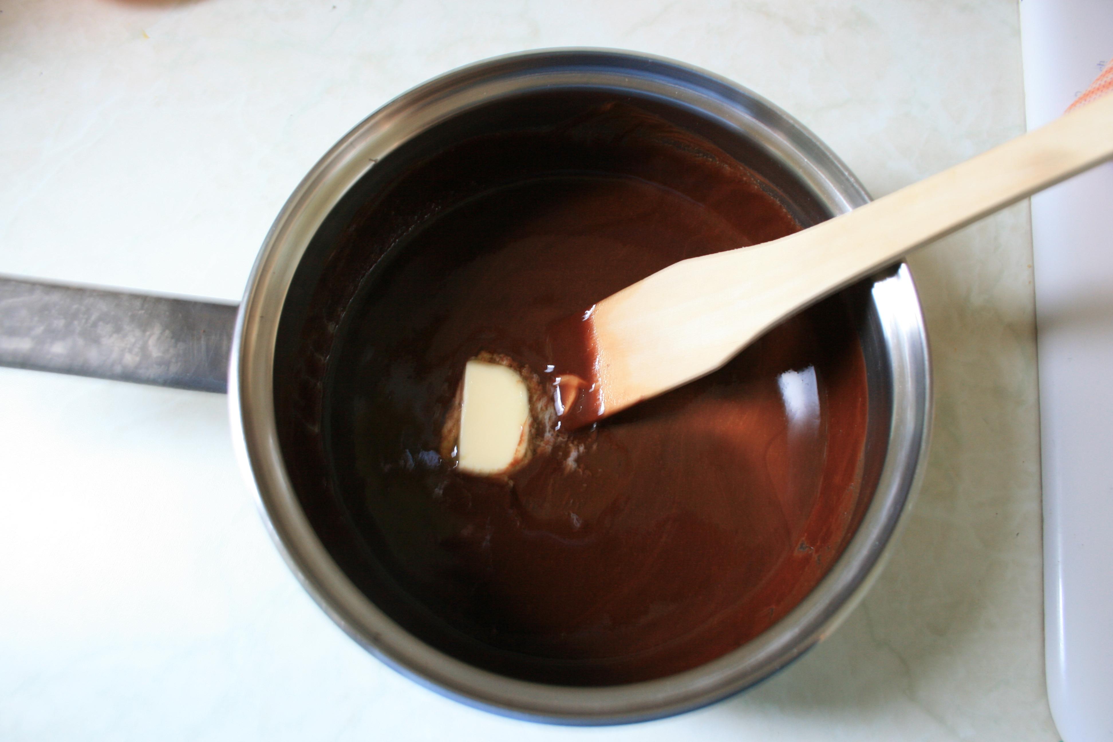 ottomans-brownies-lokum-06_renk