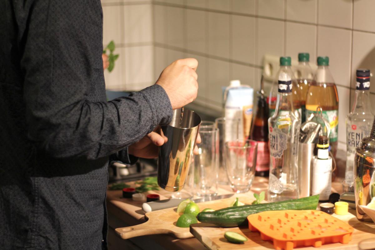 raki-cocktail-rezepte-05_renk
