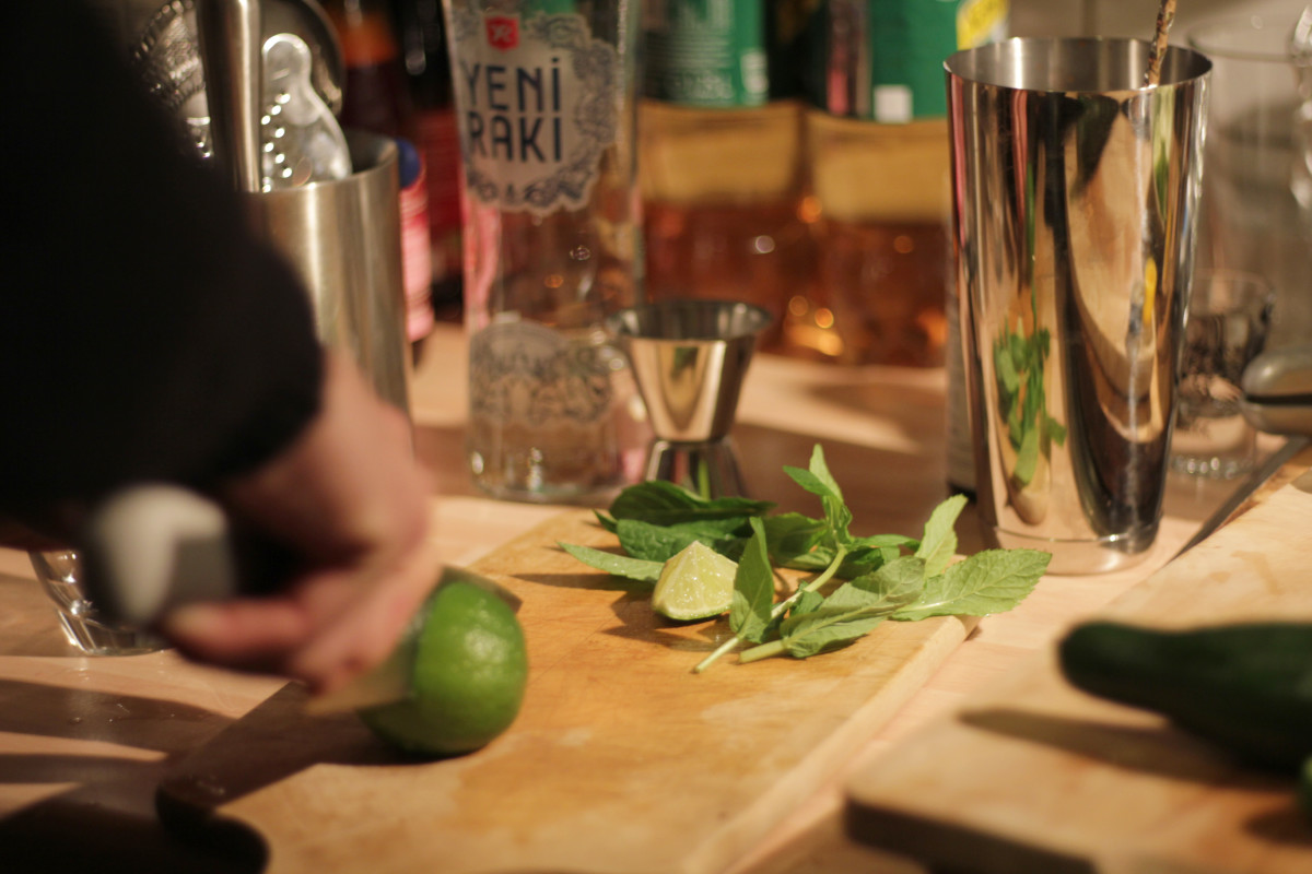 raki-cocktail-rezepte-06_renk