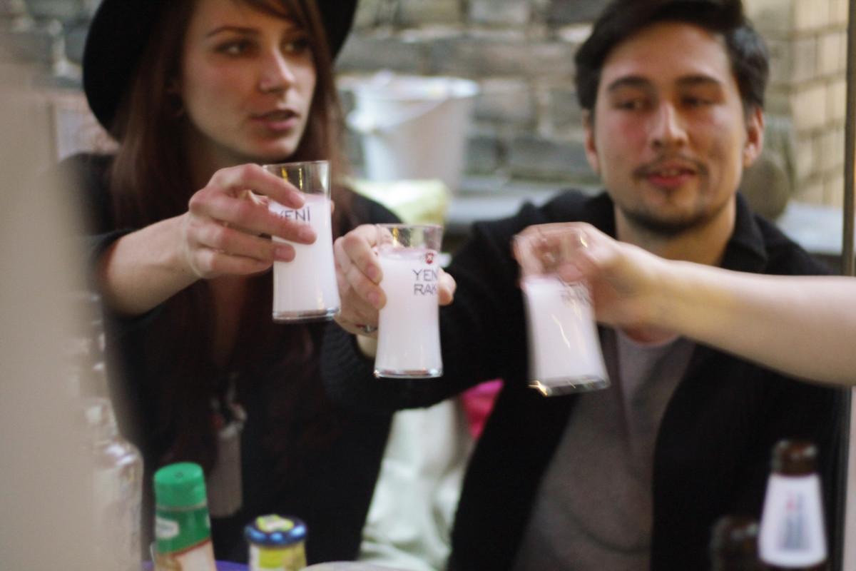 raki-cocktail-rezepte-09_renk