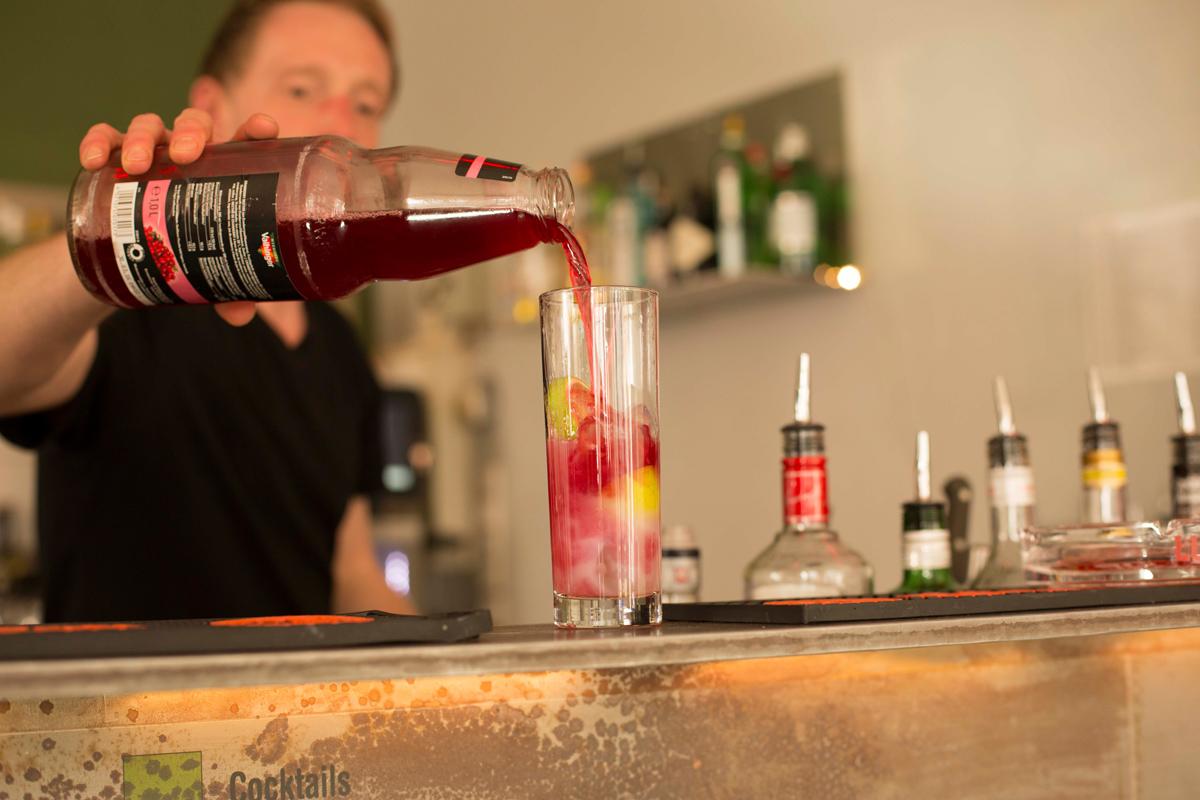 raki-cocktails-03_renk