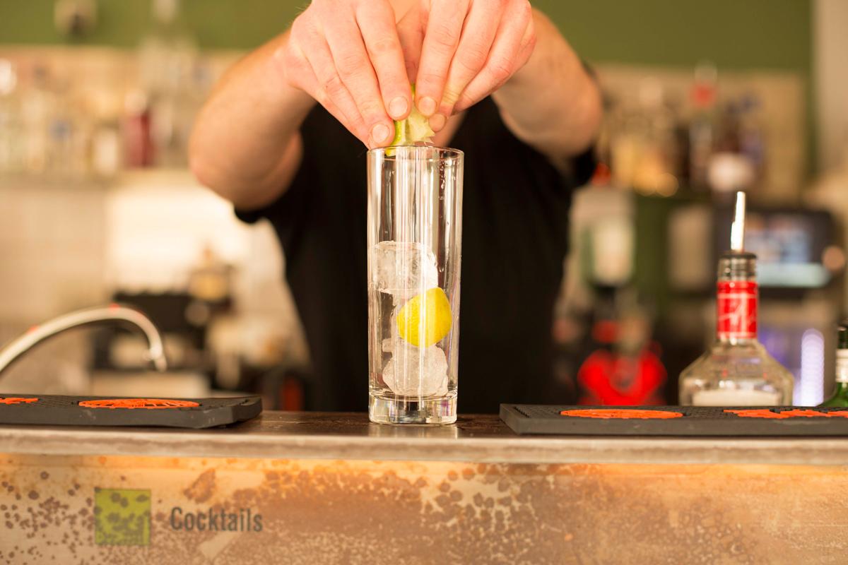 raki-cocktails-04_renk