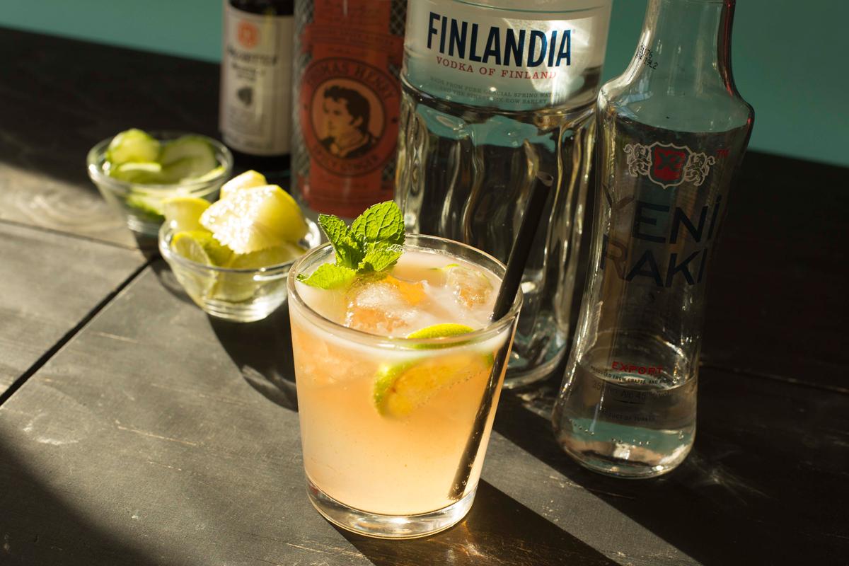 raki-cocktails-05_renk