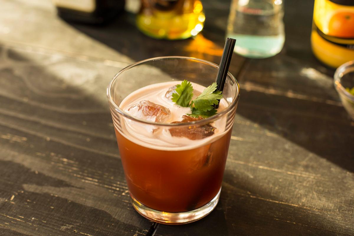 raki-cocktails-07_renk