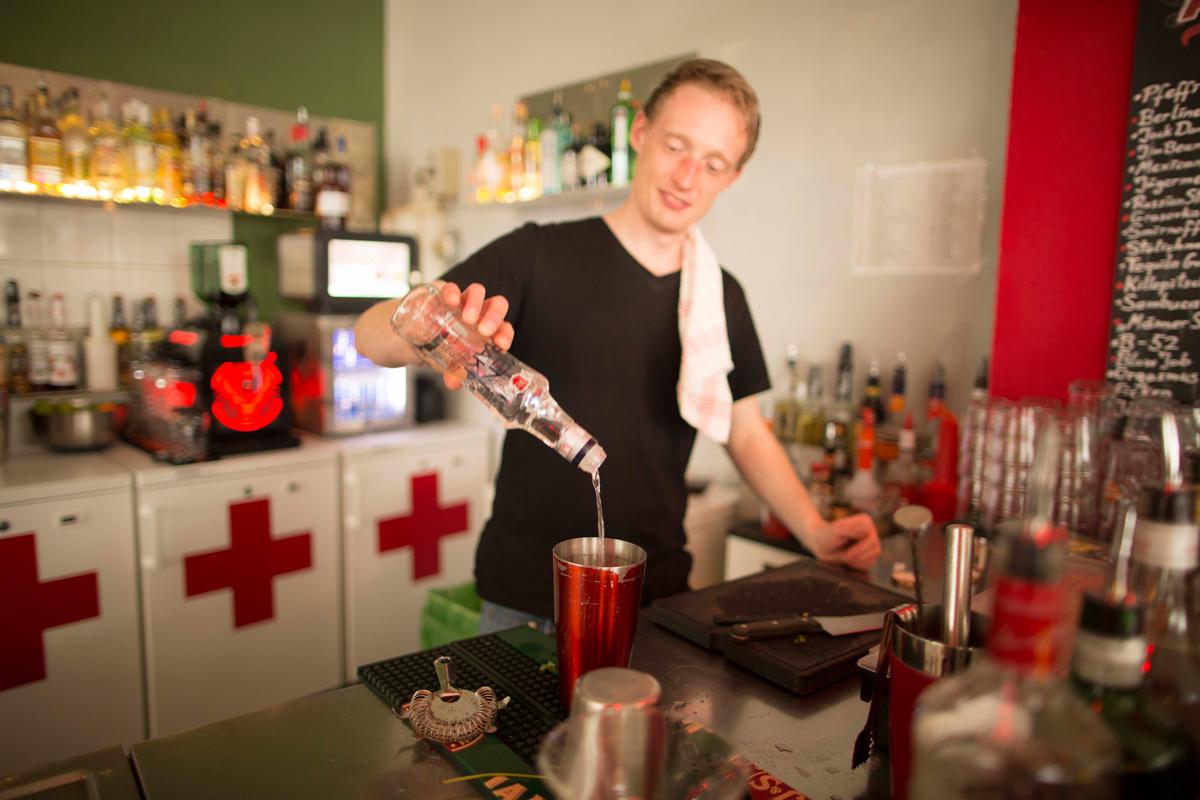 raki-cocktails-14_renk
