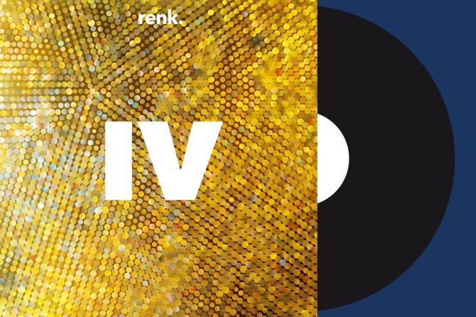 renk_B-Seite_silvester-mixtape