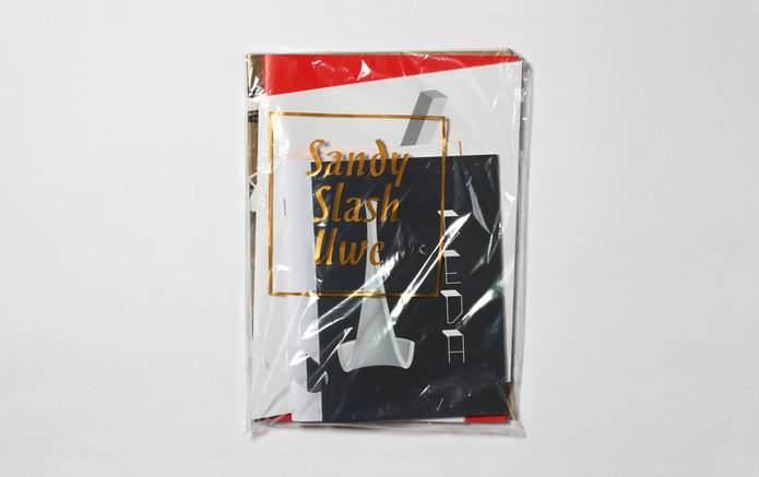 seda-slash-uemit-magazine-01_renk