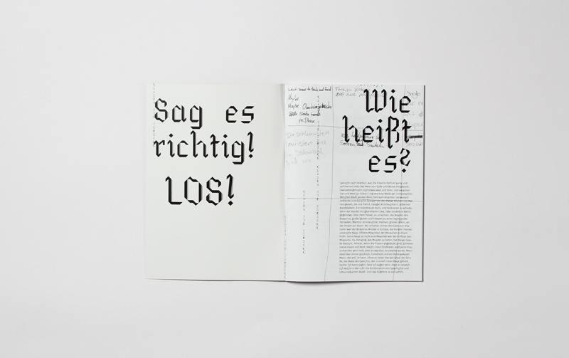 seda-slash-uemit-magazine-03_renk