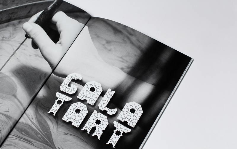 seda-slash-uemit-magazine-04_renk