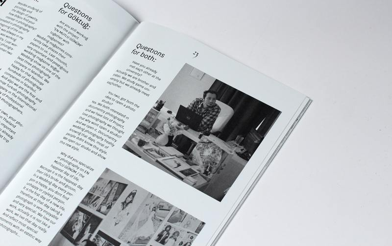 seda-slash-uemit-magazine-06_renk