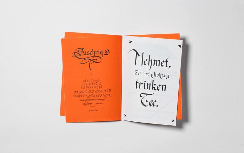 seda-slash-uemit-magazine-09_renk