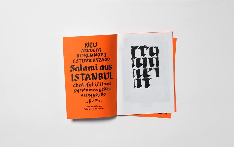 seda-slash-uemit-magazine-11_renk