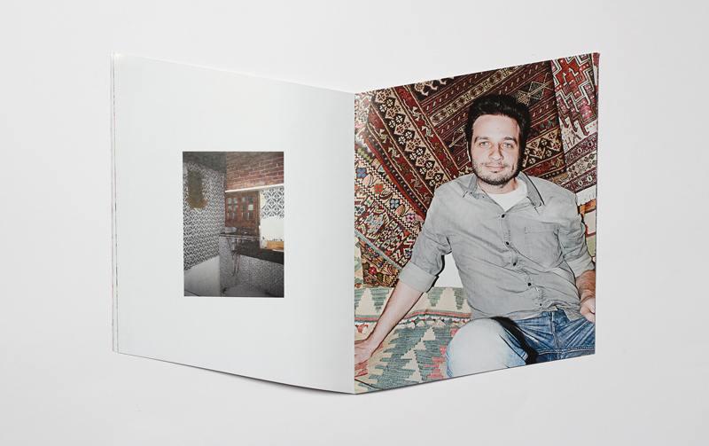 seda-slash-uemit-magazine-17_renk