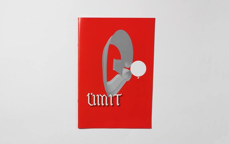 seda-slash-uemit-magazine-21_renk