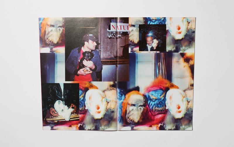 seda-slash-uemit-magazine-22_renk