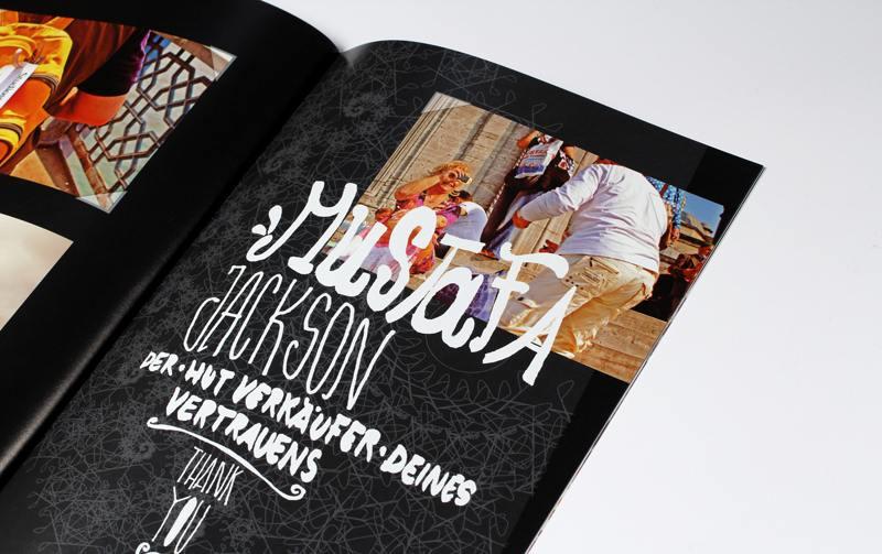seda-slash-uemit-magazine-25_renk