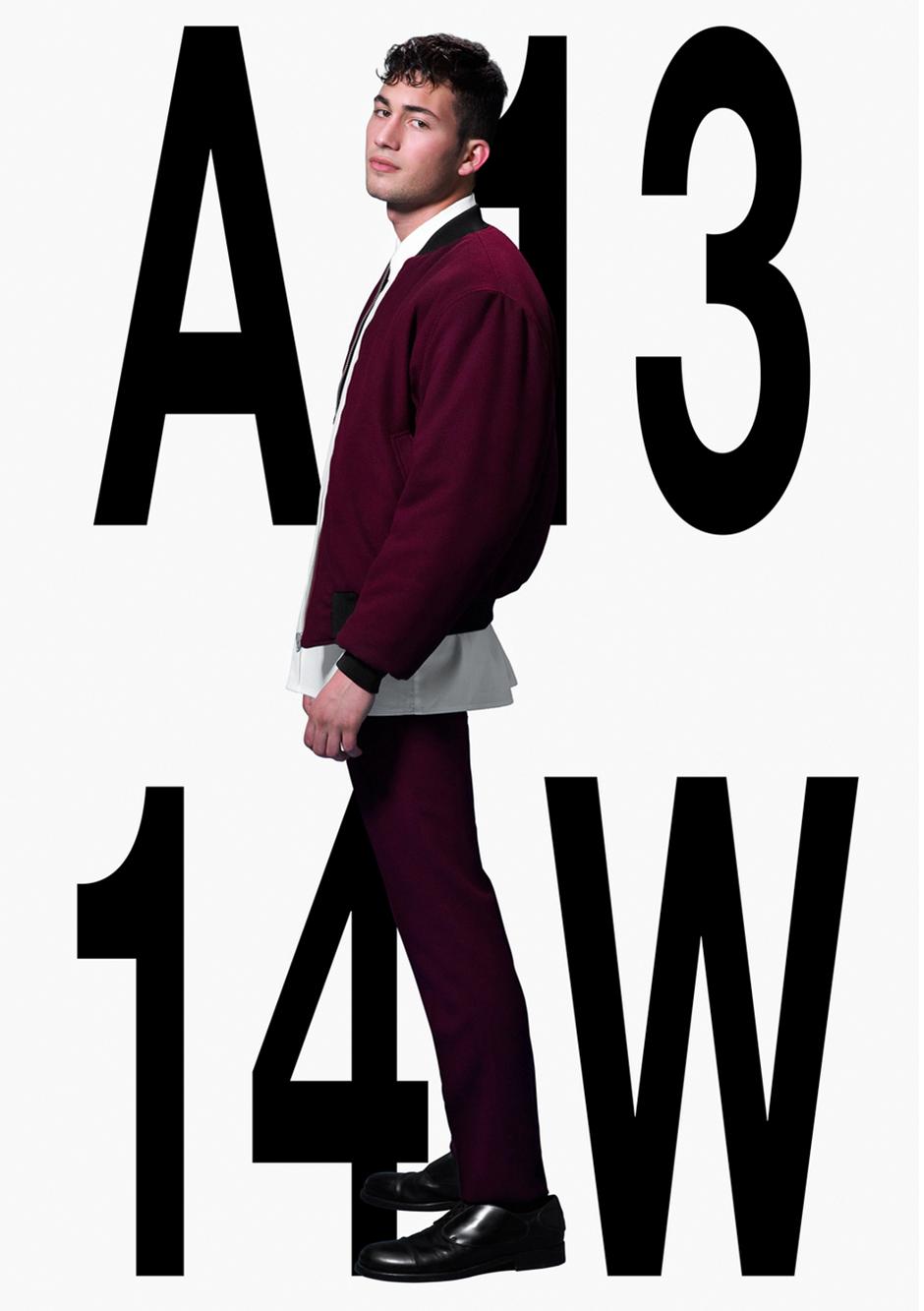serhat-isik-fashion-mode06_renk