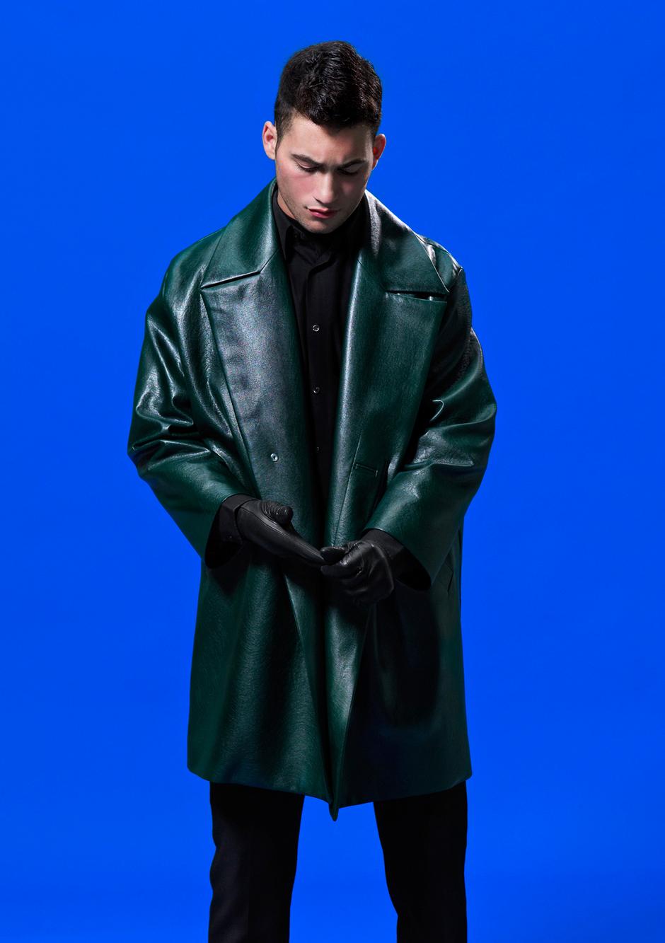 serhat-isik-fashion-mode11_renk