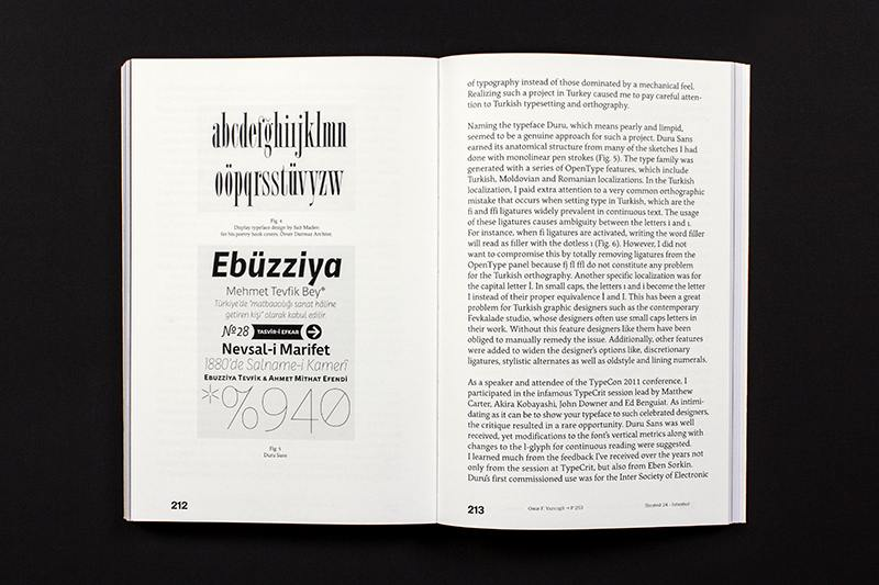 slanted-vol24-istanbul_renk-essay-08_renk