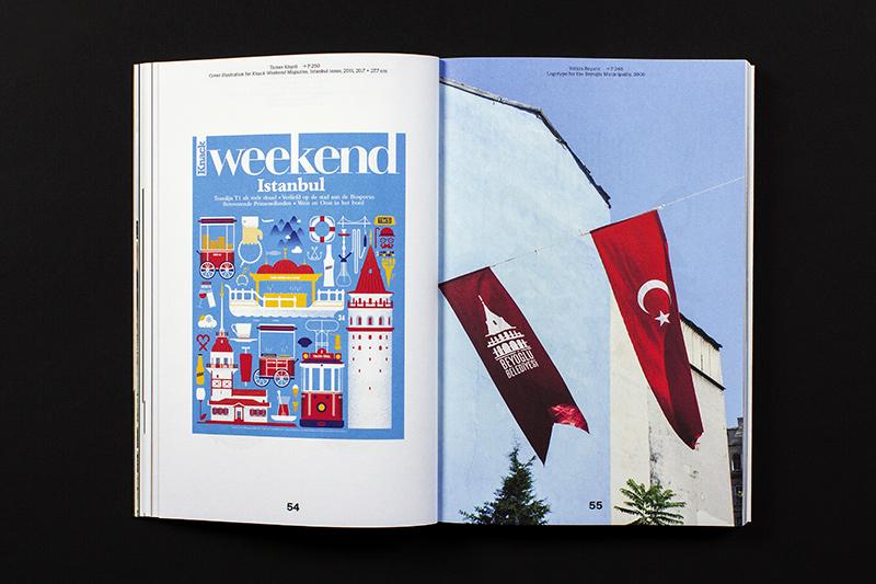 slanted-vol24-istanbul_renk-essay-21_renk