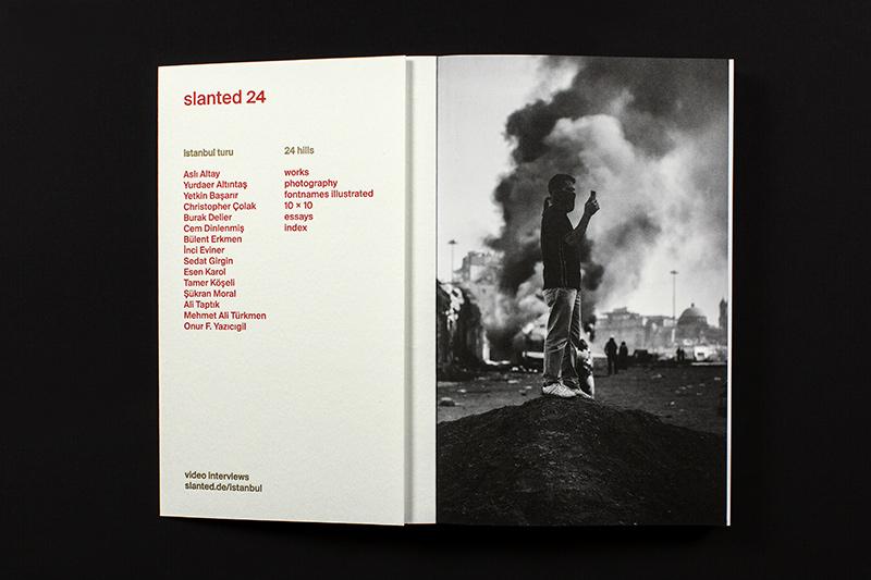 slanted-vol24-istanbul_renk-essay-27_renk