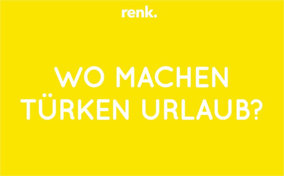 strasseninterview-klischee-fragen-12_renk