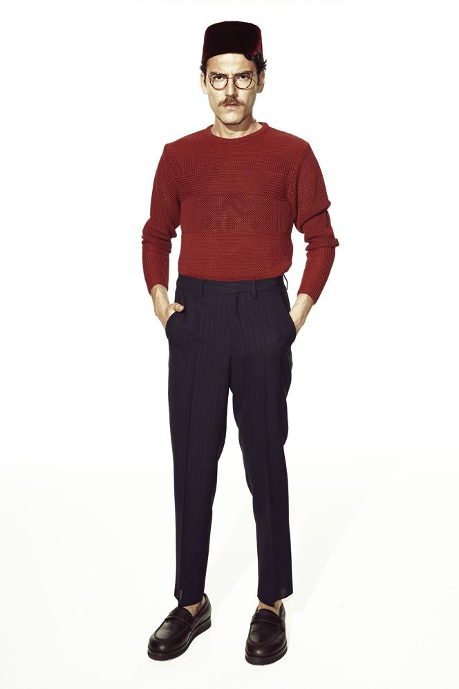 uemit-benan-fashion-05_renk
